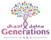Jobs and Careers at Generations Labs Egypt