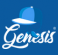 Sales Representative at Genesis