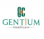 Graphic Designer at Gentium HealthCare