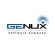 Junior PHP Developer - Symfony at Genux