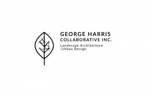 George Harris Collaborative Egypt Logo