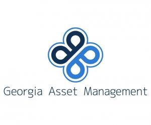 Georgia Asset Management LLC Logo
