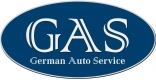 Jobs and Careers at German Auto Service. Egypt