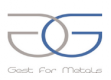Jobs and Careers at Gest For Metals  Egypt