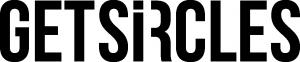GetSircles Digital Agency Logo