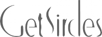 Jobs and Careers at GetSircles Digital Agency Egypt