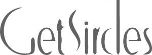 GetSircles Logo