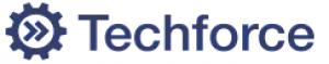 GetTechForce.com Logo