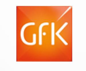 GfK CC Logo