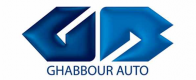 Jobs and Careers at Ghabbour Auto Egypt