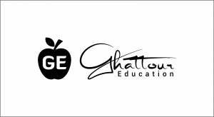 Ghattour Group Logo