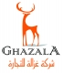 Jobs and Careers at Ghazala Trading Egypt