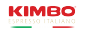 Marketing Executive at KIMBO
