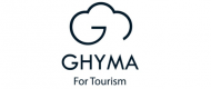 Jobs and Careers at Ghyma for Tourism Saudi Arabia