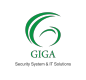 Jobs and Careers at Giga security solutions Egypt