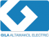 LV Sales Engineer at Gila Electric