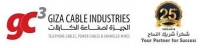 Sales Manager - ( Oil & Gas, Water & Wastewater Sector )