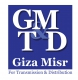 Jobs and Careers at Giza Misr Egypt