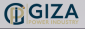 Software Developer at Giza Power Industry