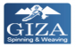 Fleet Manager at Giza Spinning & Weaving Co.,