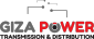 Business Development Manager at Giza power