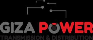 Giza power Logo