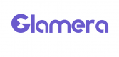 Jobs and Careers at Glamera Egypt
