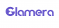 Senior Web Developer at Glamera