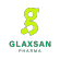 Financial Accountant at Glaxsan Pharma