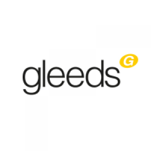 Gleeds Construction Consultancy Logo