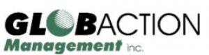 Globaction Logo