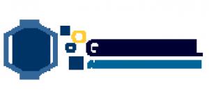 Global Advanced Systems Logo