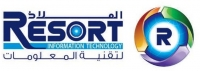 Jobs and Careers at El-Malaz for Information Technology Egypt
