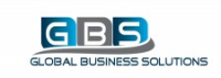 Jobs and Careers at Global Business Solutions Egypt