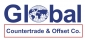 Administrator at Global COuntertrade & Offset Co, LTD.