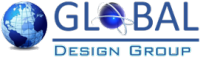 Jobs and Careers at Global Design Group Egypt