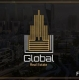Jobs and Careers at Global Developers Egypt