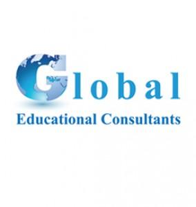 Global Educational Consultants Logo