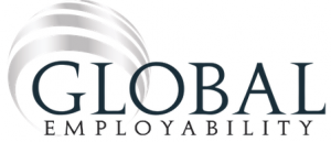 Global Employability Logo