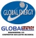 Mechanical Technical Office Engineer - Alexandria at Global Energy