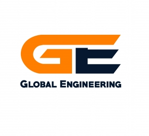 Global Engineering Logo