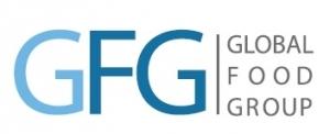 Global Food Group Logo