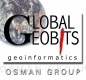 Jobs and Careers at Global Geobits  Egypt