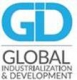 Jobs and Careers at Global Group Egypt