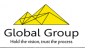 Indoor Retail Sales Representative - Stores at Global Group