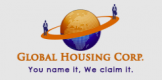 Jobs and Careers at Global Housing Corporation Egypt