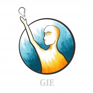 Global Innovation & Entrepreneurship Logo