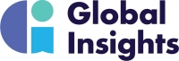 Jobs and Careers at Global Insights Group Egypt