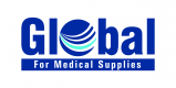 Medical Sales Representative - Delta - Upper Egypt