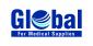 Medical Sales Representative at Global Medical Supplies